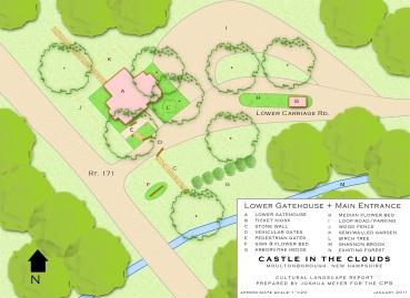 lower gatehouse copy