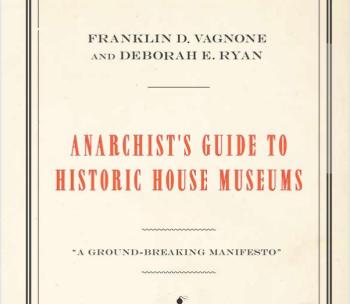 anarhcists